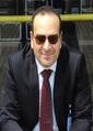 Ahmed AR ElGeidie