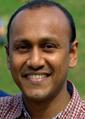 Dr N V G Jayanthi