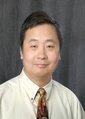 Kent Choung Choi