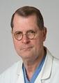Richard M. Satava