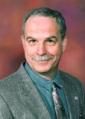 Dominic Caristi