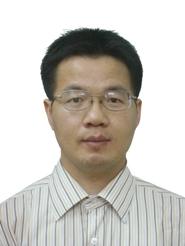 Jianhua He