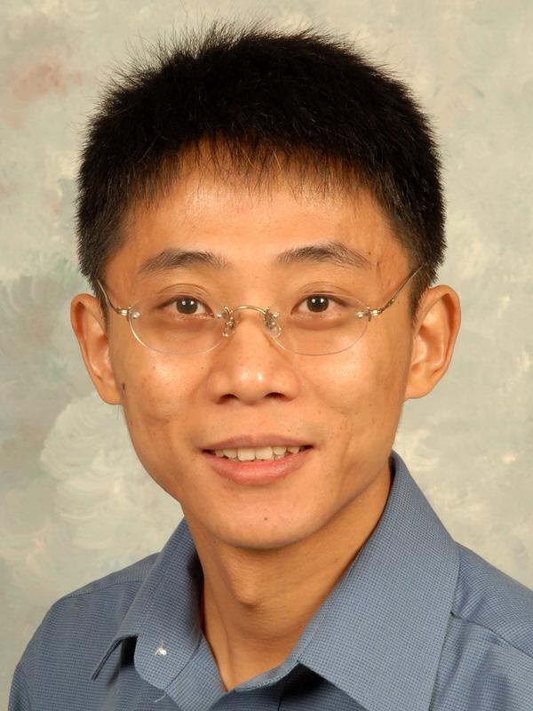 Jun Cai
