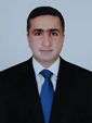 K. Murat KARAKAYA