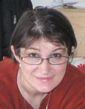 Simona Halunga