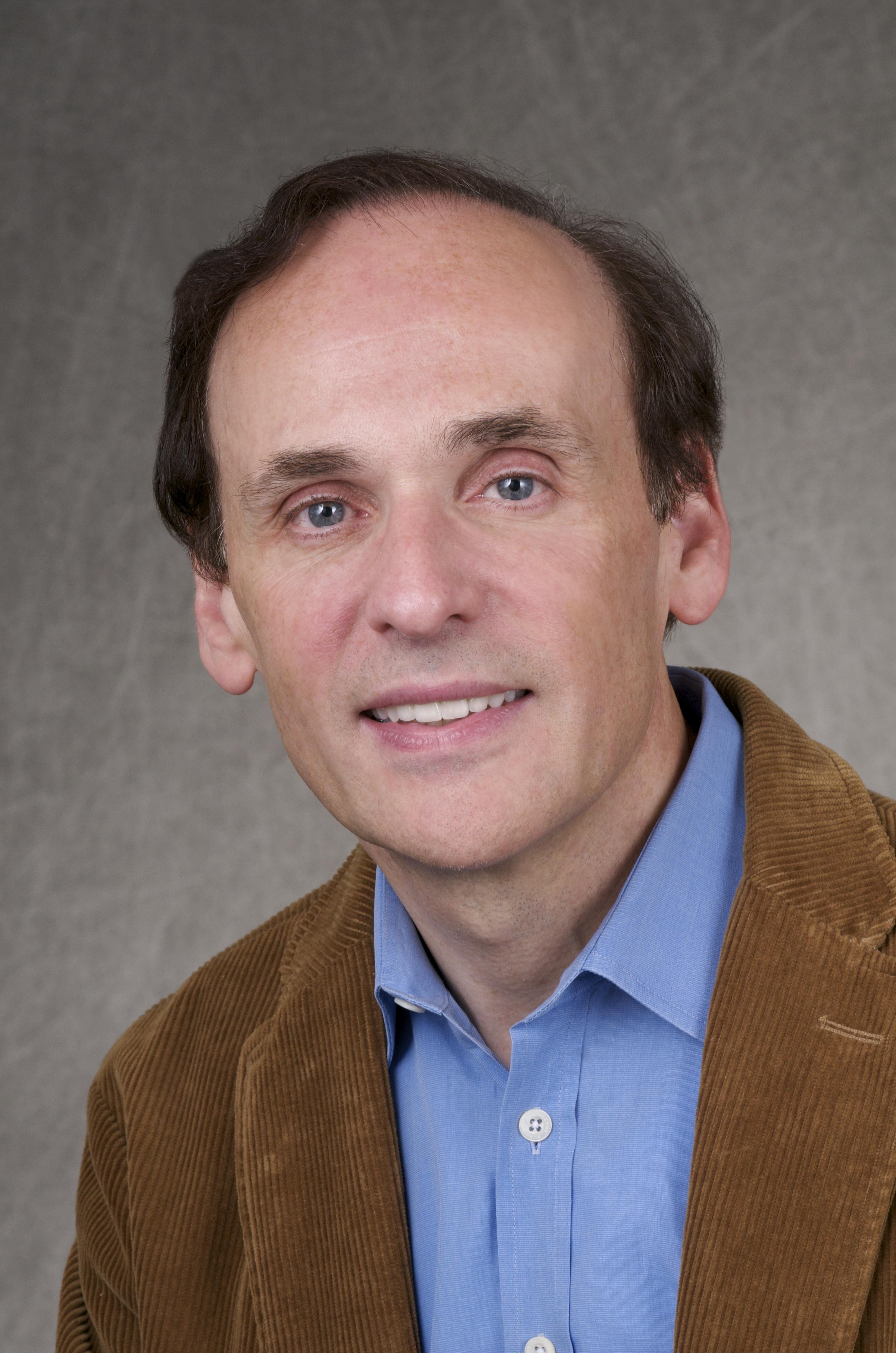 Steven R Kursh