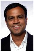 Vijay Viswanathan