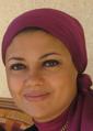 Dalia Fekry Gamal Ibrahim