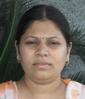Hilor Pathak