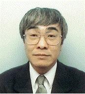 Takatera Masayuki