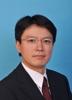 Brian Lang Hung Hin