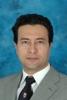 Jawed Tahery