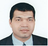 Ahmed M.S. Hegazy
