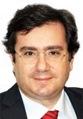 Paulo Jorge da Silva Bartolo