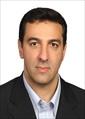 Kayhan Tajeddini