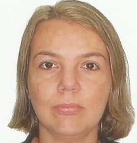 Claudia Roberta de Andrade