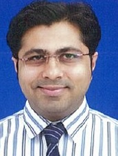 Faisal Mohammed Hanif Girach