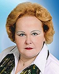 Pohodenko-Chudakova