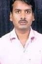 Sandeep Madhukar Lahange