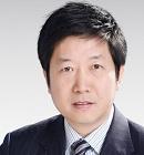 Shilin Chen