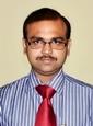 Amit Nandan Dhar Dwivedi