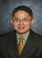 Charles Kung Chao Hu