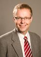 Philipp Kuwert