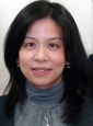 Chia Ching Chen