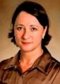 Erna Milunka Kojic