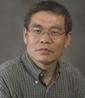 Jianyong Li