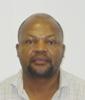 Samson Mukaratirwa