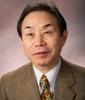 Tetsuji Yamada