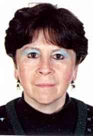 Guadalupe Garcia Elorriaga