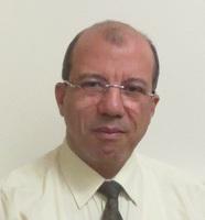 Tarek Aboul-Fadl