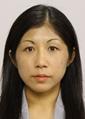 Nozomi Majima