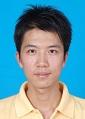 Suowen Xu