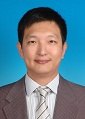 Wei YI