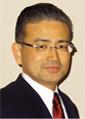 Yoshiyuki Takami