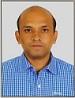Ranjit Suresh Ingole
