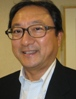 Makoto Emoto