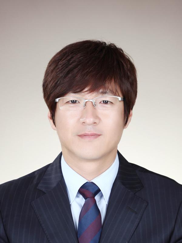 Sung-Bum Ju