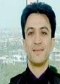 Mohammadjavad Mahdavinejad