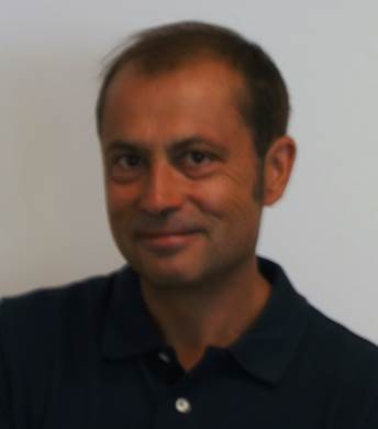 Joel Fleurence
