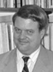 Walter Kurt Kreyszig