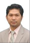 Mohd Basyaruddin Abdul Rahman