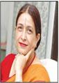 Dr. Manju Chugani