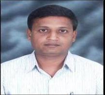 Dr. Ajai Prakash Gupta