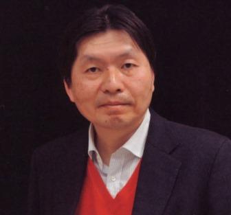 Toshitake Kohno