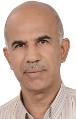 Haider Abdul-Lateef Mousa