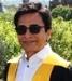 Pramod Kumar Nigam